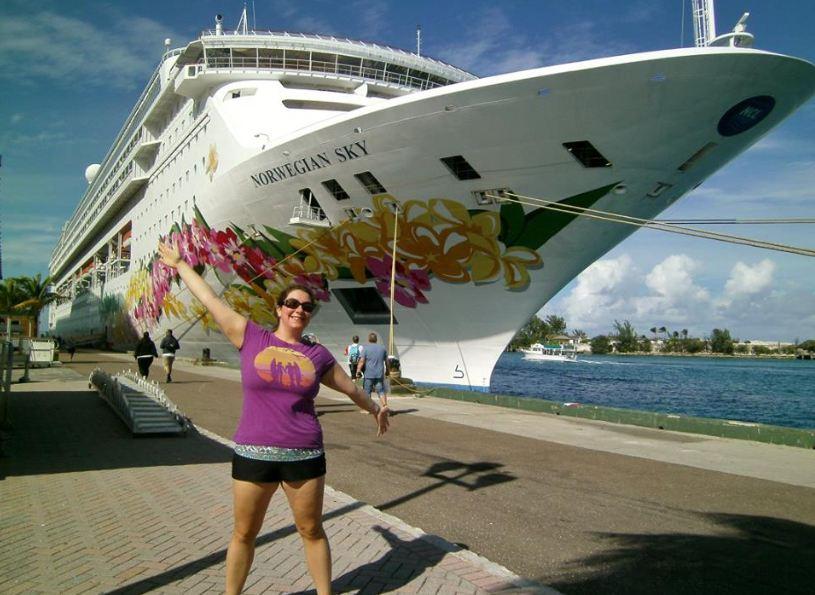 cruise10