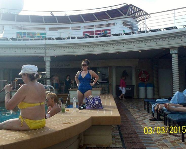 cruise15