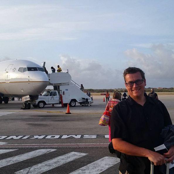 Bonaire2-01