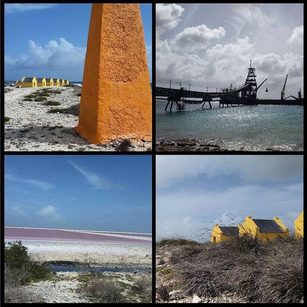 Bonaire2-05
