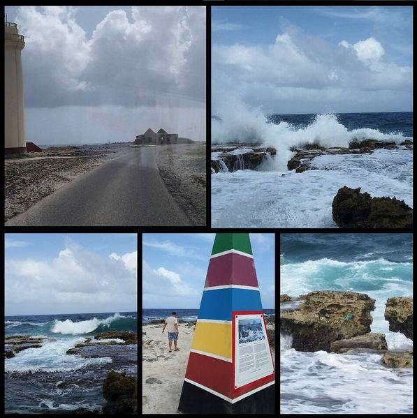 Bonaire2-06
