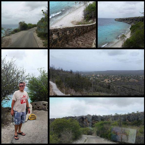 Bonaire2-07