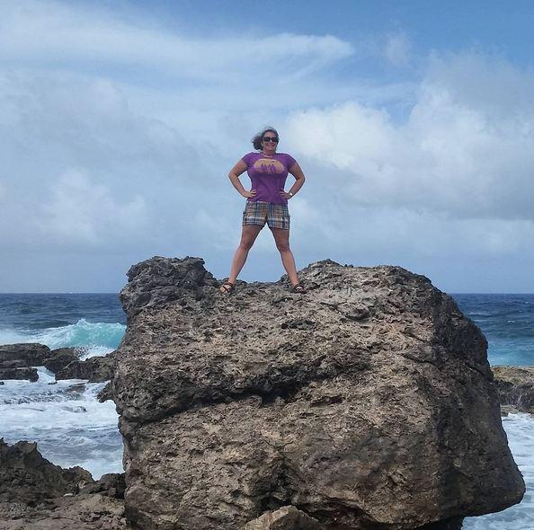 Bonaire2-08