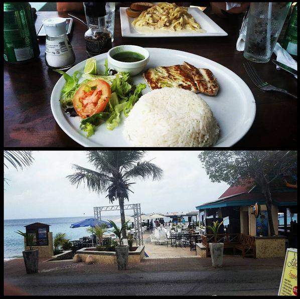 Bonaire2-09