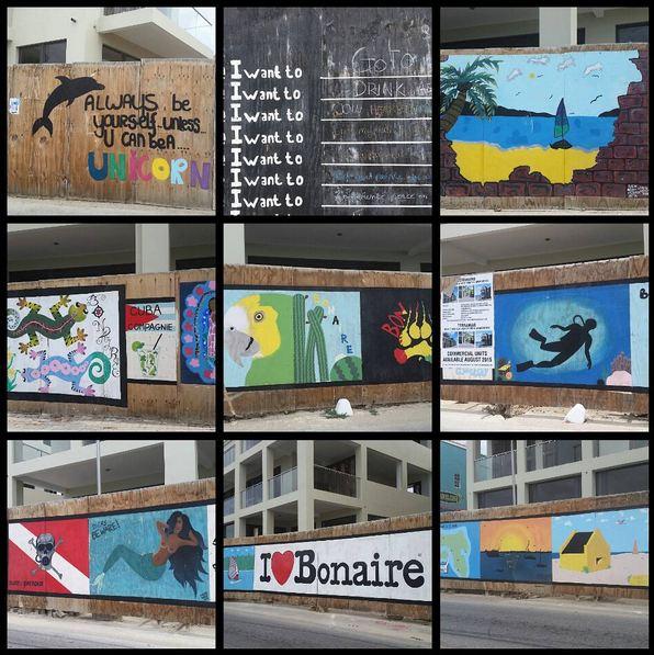 Bonaire2-10
