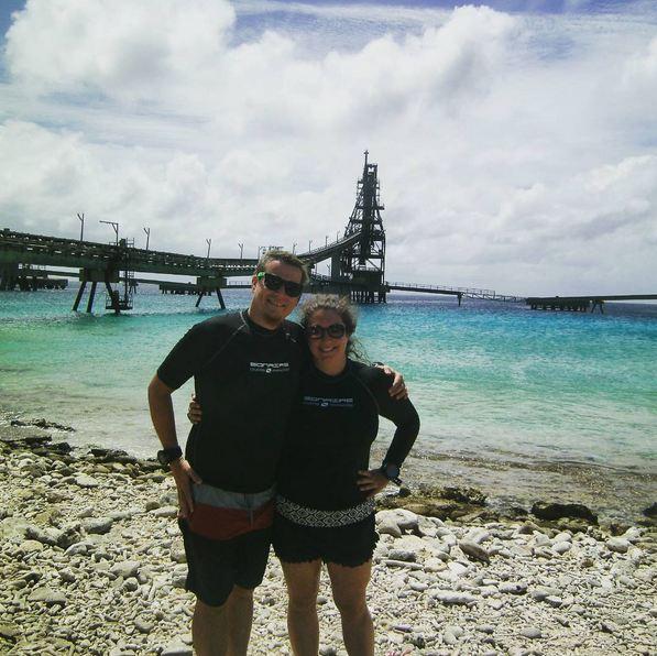 Bonaire2-12