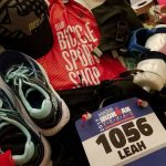 Ironman Texas – Run Party