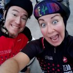 Not-quite-so-hotter'n Hell 100