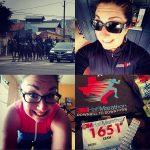 3M Half Marathon – Rebellious Appendages