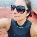 Waco 70.3 Pre-Race – The Precipice of the Unknown