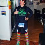 3M Half Marathon – when the stars align