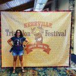 Kerrville Sprint Triathlon – a lot of words about a little race