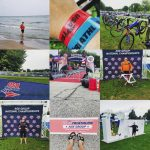 Cleveland National Championships Race #1