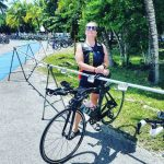 Cozumel 70.3 Bike and Run (Part 2)